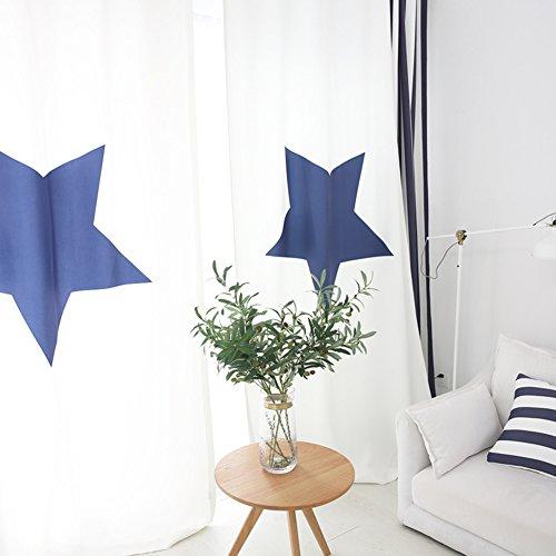rideaux-moderne-de-style-scandinave-minimaliste-salon-chambre-a-coucher-rideaux-opaques-a-140x260cm5