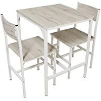 Amazon.it: Sedie - Più di 50 EUR / Tavoli / Cucina: Casa e cucina
