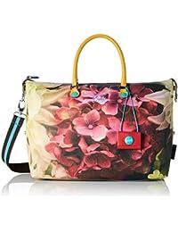 selezione migliore 8b77d f7af7 Amazon.it: GABS - Borse a tracolla / Donna: Scarpe e borse