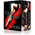 Touch of Tantra Series Box Set (A Billionaire Romance)