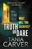 'Truth or Dare (Brennan and Esposito...' von 'Tania Carver'