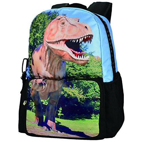 bistar-galaxy-unisex-mochila-escolar-bolsa-animal-print-fashion-mochila-para-adolescentes-bbp120-17i