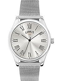Limit reloj límite para hombre 5659.01