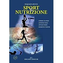 Sport & Nutrizione