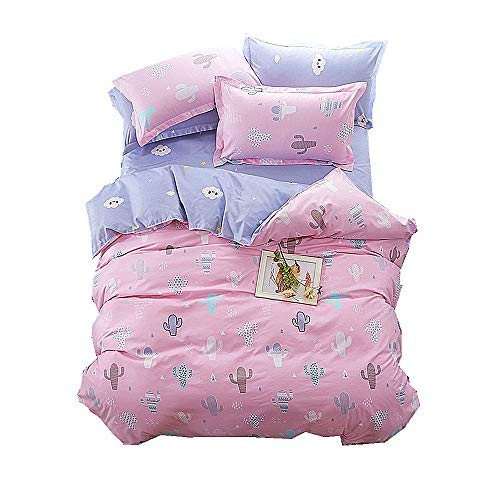 Buy Soy Luna Duvet Cover With The Best Prices Wampoon Buyers