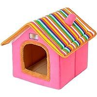 Cucce per cani da interno arredamento casa e for Arredamento per cani