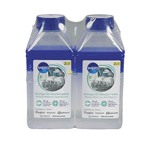 wpro-liq108-original-2x-250ml-reiniger-pflege-2in1-kalk-fett-entferner-fur-spulmaschine-geschirrspul