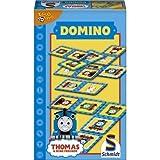 Schmidt Spiele - Thomas und seine Freunde, Domino