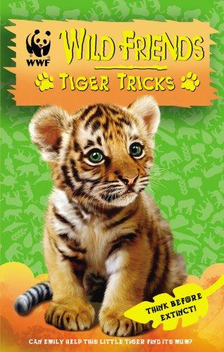 wwf-wild-friends-tiger-tricks-book-2