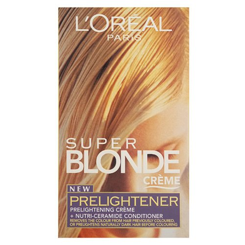loreal-paris-perfect-blondes-prelightener-superblonde