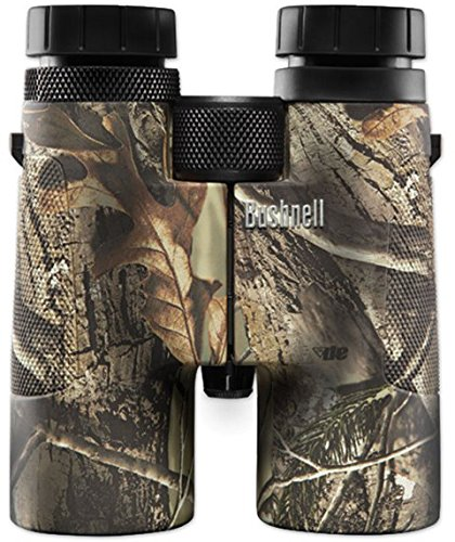 bushnell-10x42mm-powerview-prismtico-camuflaje