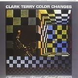 Clark Terry Swing Jazz