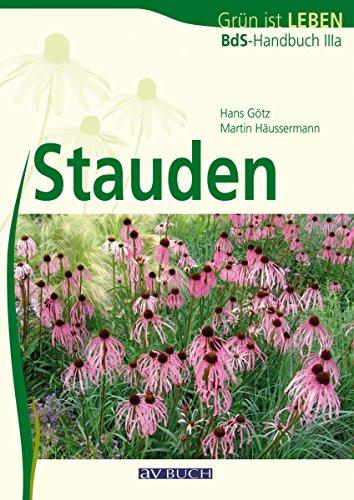Download Stauden (Fach- und Lehrbücher)