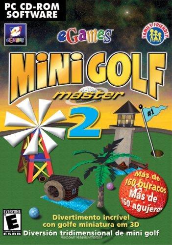 mini-golf-master-2-pc-import-anglais