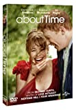 Best Tim - About Time Review