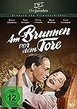 DVD Cover 'Am Brunnen vor dem Tore