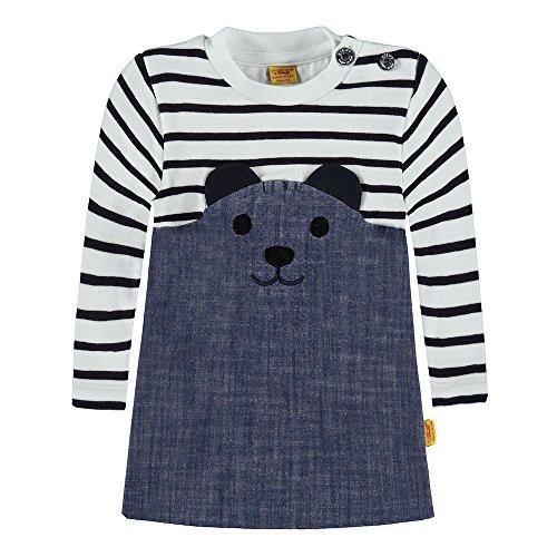 Steiff Collection Kleid langärmlig Baby Mädchen