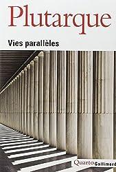 Vies parallèles