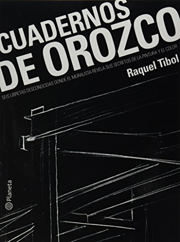 Cuadernos de Orozco