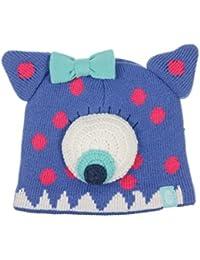 Bonnet Enfant mollines Animal Bonnet pour fille
