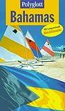 Polyglott Reiseführer, Bahamas