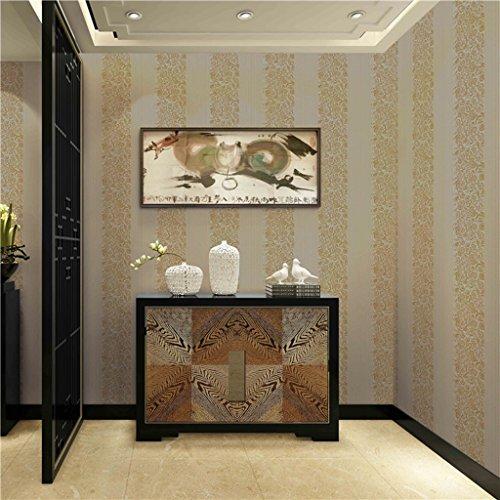Wandbild - Peel And Stick Hintergrundbild/Dekor Tapete, Wand Pops Moderne minimalistische Seitenwand Tapete (Farbe : 3#) - William Peel