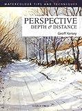 Perspective: Depth & Distance