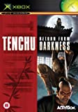 Cheapest Tenchu  Return from Darkness on Xbox