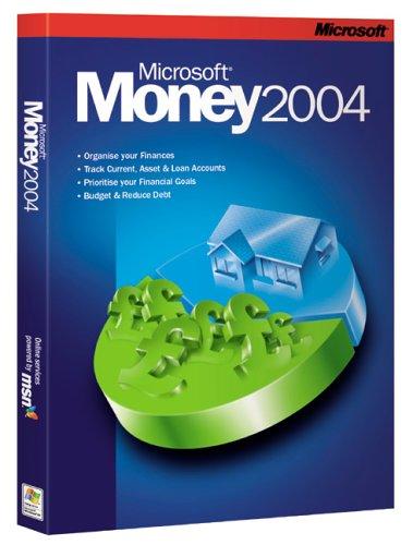 money-2004
