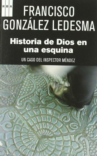 La Camarera por González Ledesma, Francisco