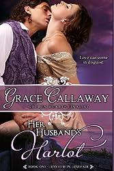 Her Husband's Harlot (Mayhem in Mayfair Book 1) (English Edition)