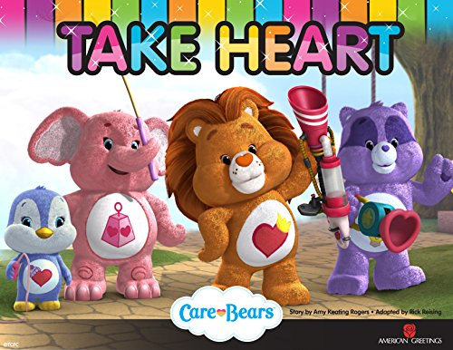 care-bears-cousins-take-heart