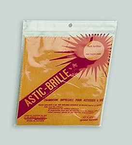 """Chamoisine """"Astic-Brille"""""""