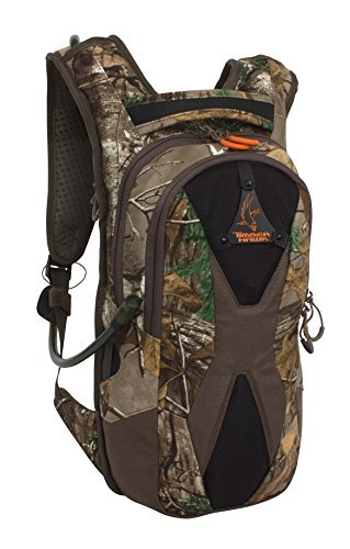 timber-hawk-spike-pack-realtree-xtra-by-timber-hawk