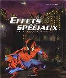 Effets spéciaux - Un siècle d'histoires - Minerva - 17/10/2003
