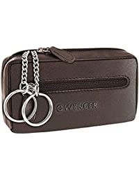Wenger Coin Pouch