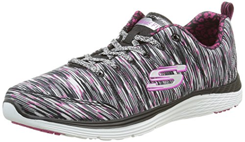 skechers-damen-valeris-full-force-sneakers-schwarz-bkwp-40-eu