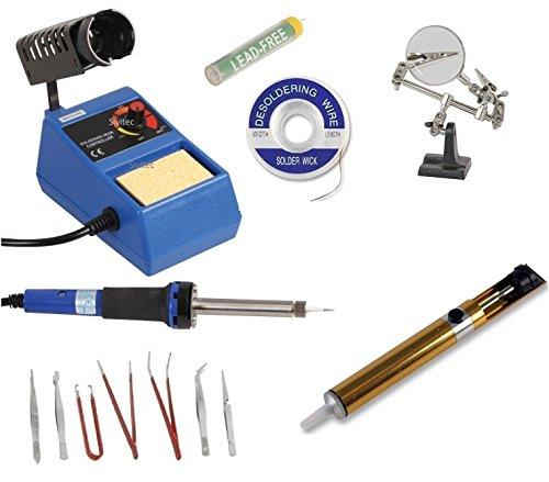 sivitec-48w-variable-temperature-adjustable-controlled-solder-station-iron-gun-soldering-kit-7pcs-tw
