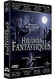 Histoires fantastiques / saison 1