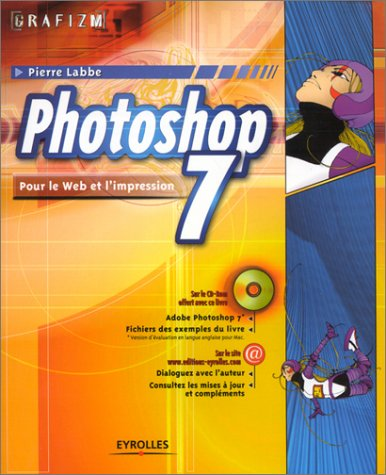 Download Photoshop 7 Pdf By Pierre Labbe Ebook Or Kindle Epub Free