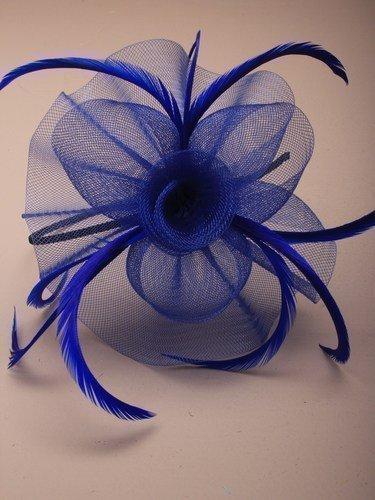vinche-hermosa-con-red-azul-y-plumas-para-todas-tus-ocasiones-especiales