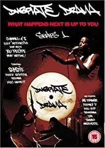 Dubplate - Complete Series 1 [DVD]