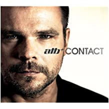 Contact (Limited Edition)