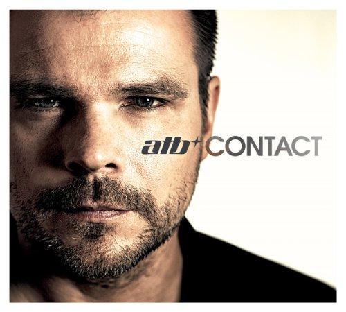 Preisvergleich Produktbild Contact (Limited Edition)