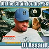 Off the Chain Y2k