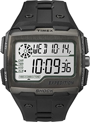 timex orologio analogico-digitale tw4b02500