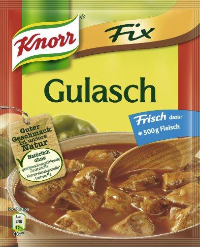 knorr-fix-goulash-gulasch-51-g