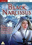 Black Narcissus [1947] [DVD] [1998]