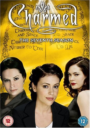 The Complete Seventh Season [Repackaged]