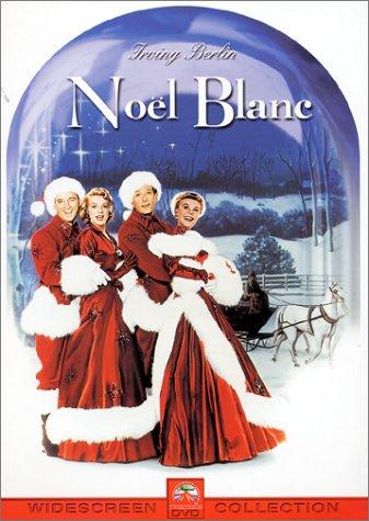 NOEL BLANC - MOVIE